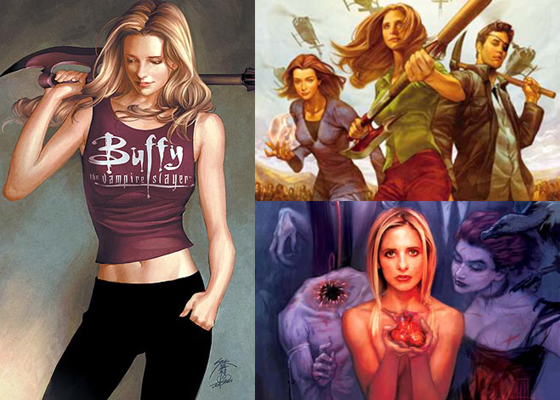 6-Buffy-The-Vampire-Slayer