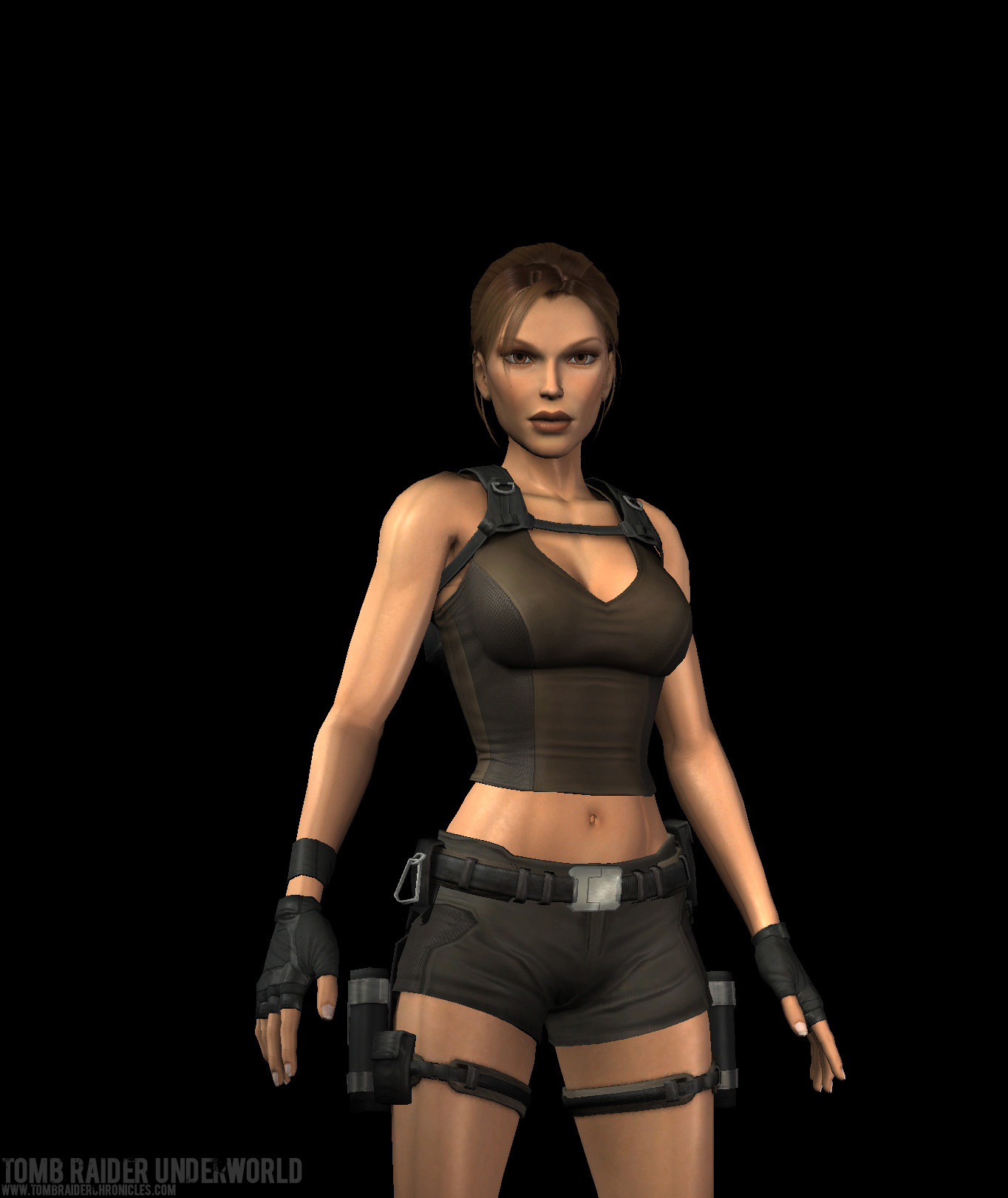 4-Lara-Croft
