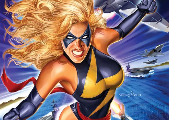 5-Ms-Marvel