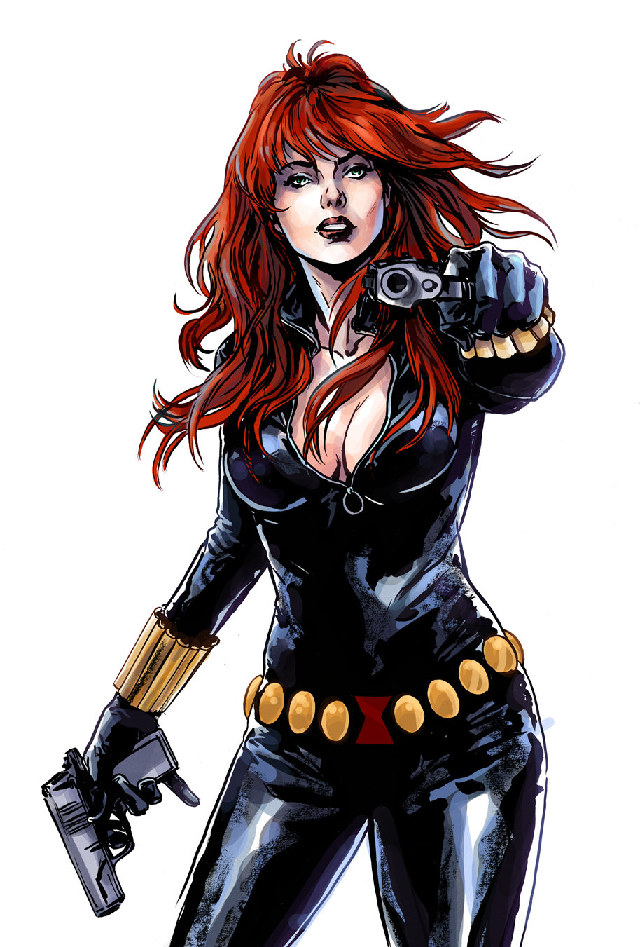 9-Black-Widow