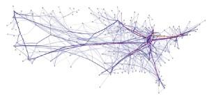 graph algorithm